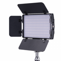 Phottix Kali150 LED-Videoleuchte