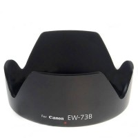 Canon EW-73B Sonnenblende