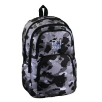 All Out Rucksack Kilkenny, Camouflage