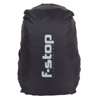 F-Stop Rain Cover Backpack Small Pack - Nine Iron
