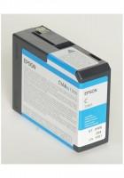 Epson C13T580200 Cyan 80ml