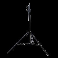 Phottix P220 Light Stand 220cm
