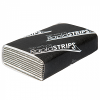 Tether Tools RapidStrips, 30 Stück