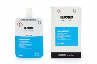 Ilford Simplicity Stopbad 30 ml, 5er Pack