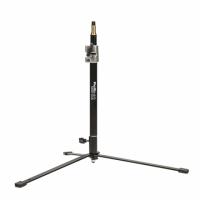 Phottix Saldo 62 Light Stand 62cm