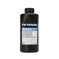 Tetenal Ultrafin liquid, 1 Liter