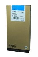 Epson C13T596200 Cyan 350ml
