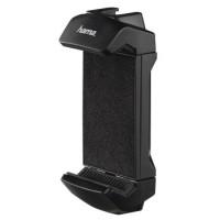Hama Smartphone-/Tablethalterung Pro, 2in1, 1/4