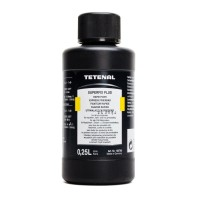 Tetenal Superfix Plus, 250 ml