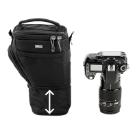 Think Tank Digital Holster 10 V2.0
