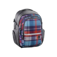 All Out Rucksack Filby, Woody Grey