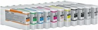 Epson C13T653600 Vivid Light Magenta 200ml