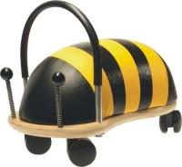 WHEELY Bug Klein Biene