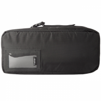 F-Stop Accessory Pouch Large - Black
