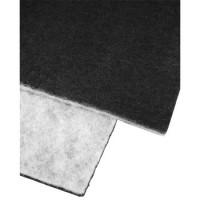 Xavax Dunstabzug-Flausch-/Aktivkohlefilter, 2er-Set