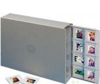 Journal 24 S Diaarchivbox für 144 Dias 24x36 mm