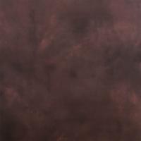 Savage Marsala Canvas Hintergrund 2.44 x 3.66m