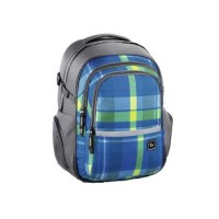 All Out Rucksack Filby, Woody Blue