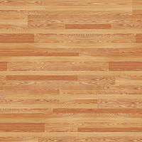 Savage Floor Drop - Red Oak 2.4m x 2.4m