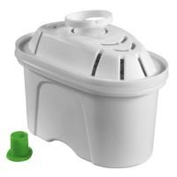 Xavax Wasserfilterkartuschen, 6er-Pack
