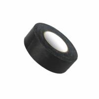 Savage Gaffer Tape matt schwarz 5cm x 50m
