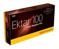 Kodak Ektar 100 120 5er