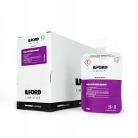 Ilford Simplicity Netzmittel 25 ml, 12er Pack