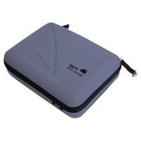 GoPro SP-United Schutztasche klein grey