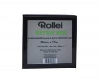 Rollei Retro 80S, 35 mm x 17 m