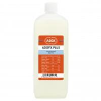 Adox Adofix Plus Expressfixierbad, 1000 ml