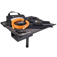 Tether Tools Pro Tethering Kit + USB 2.0 A/Mini-B Kabel 15' ORG