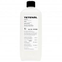 Tetenal Härter, 1 Liter