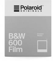 Polaroid Originals Color Film für SX-70, 8 Blatt