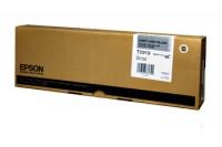 Epson C13T591900 K3 Light Light Black 700ml
