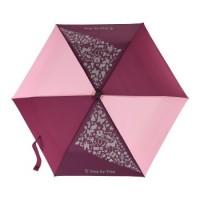Doppler Regenschirm Berry, Magic Rain EFFECT