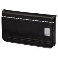 aha: Smartphone-Wallet, Größe XXL, Schwarz