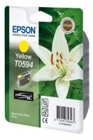 Epson C13T059440 Yellow 13ml
