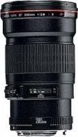 Canon EF 200mm / 2.8 L II USM