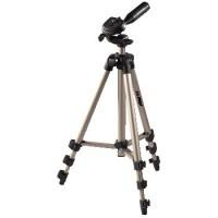 Hama Dreibeinstativ Star 5, 106 - 3D