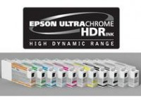 Epson C13T636500 Light Cyan 700ml