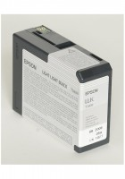 Epson C13T580900 Light Light Black 80ml