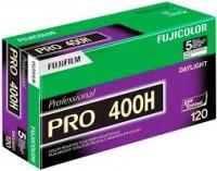 Fujifilm Fujicolor Pro 400 H, 5x120