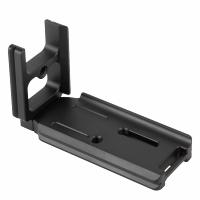 Sirui TY-A7IIL L-Bracket für Sony Alpha A7 II
