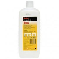 Kodak T-Max Filmentwickler, 1 Liter