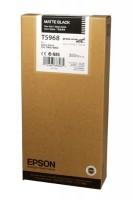 Epson C13T596800 Matte Black 350ml