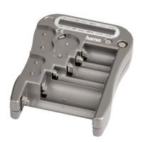 Hama Akku-/Batterie-Prüfer BT2