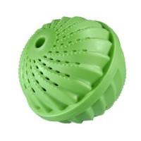 Xavax Waschball Power Pearls
