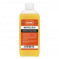 Adox Neutol Eco Papierentwickler s/w, 500 ml