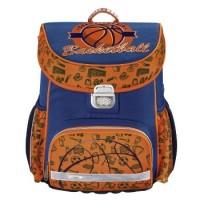 Hama Schulranzen Basketball