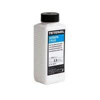 Tetenal Ultrafin T-Plus, 500 ml